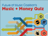 Music and Money Quizzes